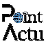 Point Actu