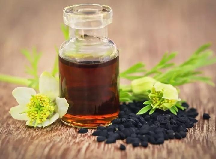 huile-nigelle