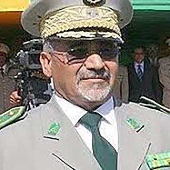 chef-etat-major-de-l-armee-mauritanienne-lutter-contre-le-terrorisme-et-les-crimes