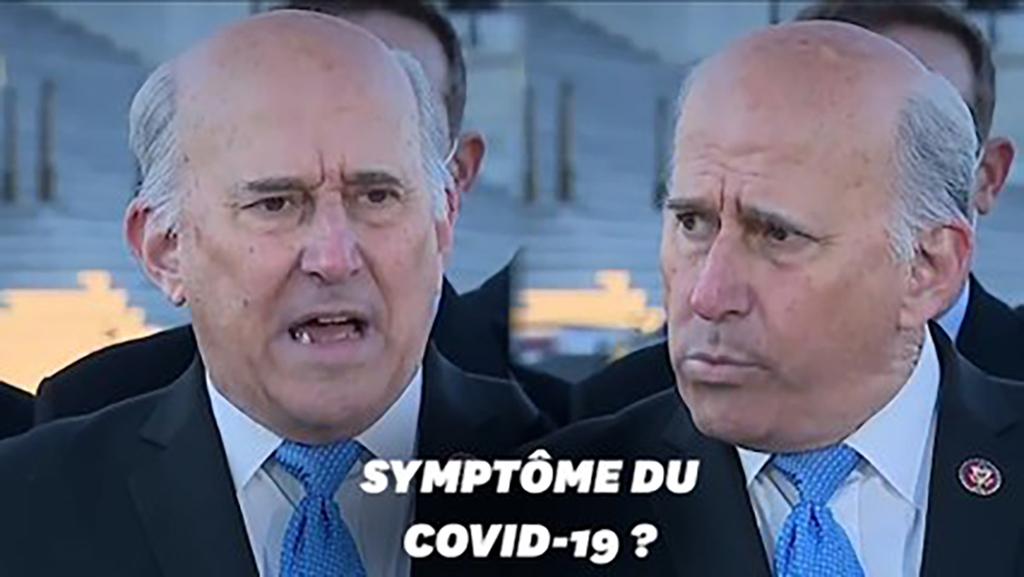 louie-gohmert-perd-une-dent-en-pleine-conference-de-presse