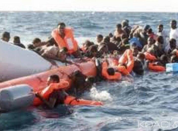 pres-de-2200-migrants-ont-peri-en-mer-en-tentant-de-gagner-l-espagne