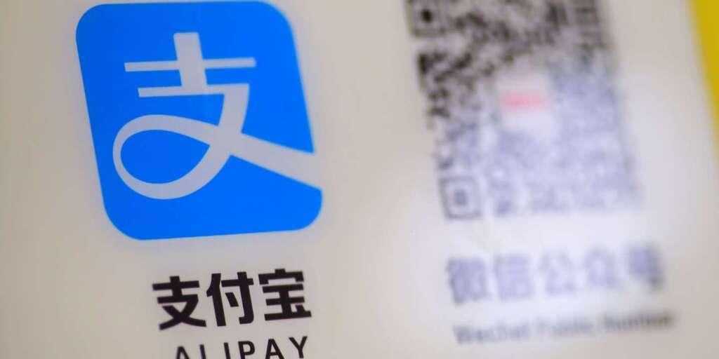 trump-veut-interdire-toute-transaction-avec-alipay-wechat-pay-et-d-autres-applications-chinoises