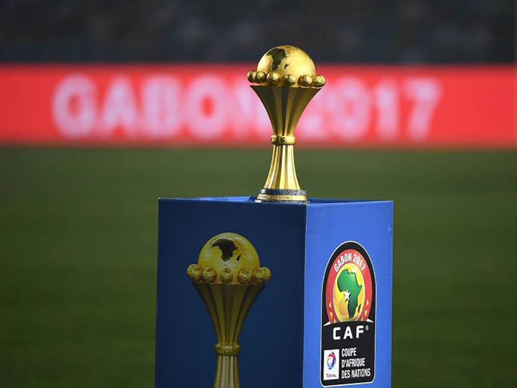 Football : le gouvernement français sauve les sélections africaines
