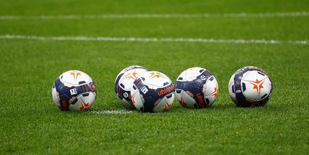 Coronavirus : Les clubs de Ligue 1 et Ligue 2 ne libéreront pas leurs internationaux amenés à jouer hors de l'UE