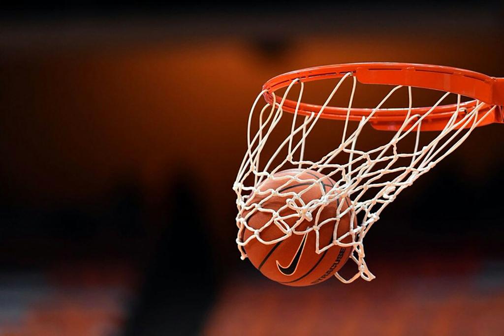 Basket : Le Rwanda va accueillir la première édition de la Basketball Africa League