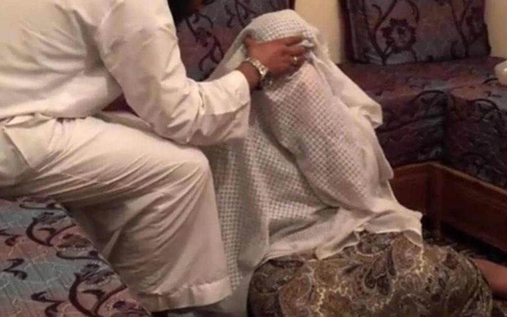 Un guérisseur mauritanien violeur recherché à Laâyoune