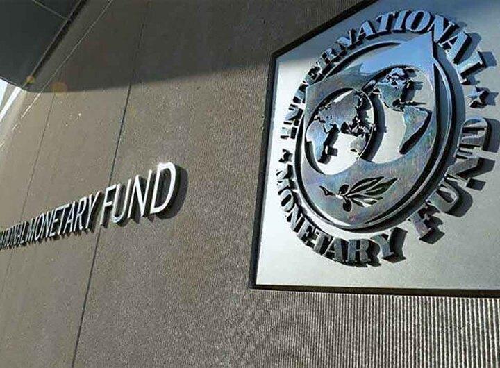 Côte d'Ivoire : le président Ouattara veut une meilleure représentativité de l'Afrique au FMI