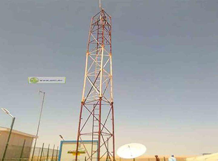 Chegatt: La Radio Mauritanie et celle du Coran sur la fréquence FM