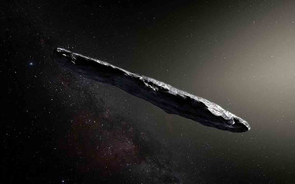 Galileo, le projet d'envergure pour trouver des civilisations extraterrestres