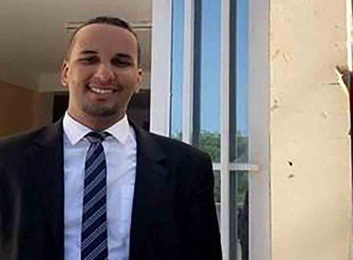 Un inspecteur des douanes décède au cours de sa formation militaire à l'EMIA d'Atar
